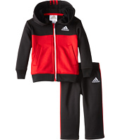 adidas Kids - Climawarm Block Set (Infant)