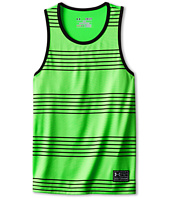 Under Armour Kids - Heenalu Tank (Big Kids)