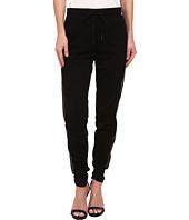 Calvin Klein Jeans - Luxe Jogger