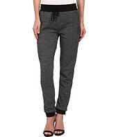 Calvin Klein Jeans - Sparkle Terry Sweatpant