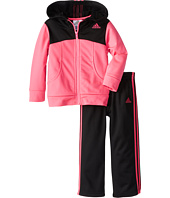 adidas Kids - Break Point Set (Infant)