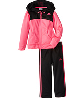 adidas Kids - Break Point Set (Toddler)