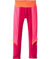 adidas Kids - Go Tight Pant (Toddler/Little Kids)