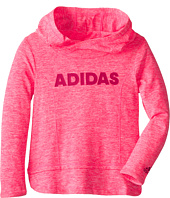 adidas Kids - Clima Tulip Top (Toddler/Little Kids)