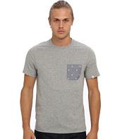 Original Penguin - Pocket Tee Shirt