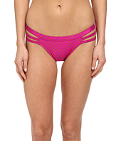 Roxy Outdoor - Hot Shot Pant