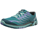 Merrell Bare Access Arc4