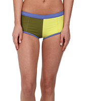 Roxy Outdoor - Go Shortie Swim Bottom