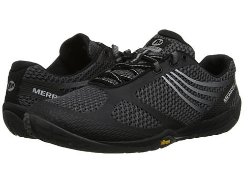 Merrell Pace Glove 3