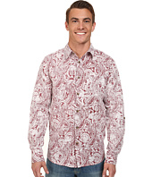 Ecoths - Gulliver L/S Shirt