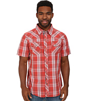 Ecoths - Leland Shirt