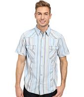 Ecoths - Camden Shirt