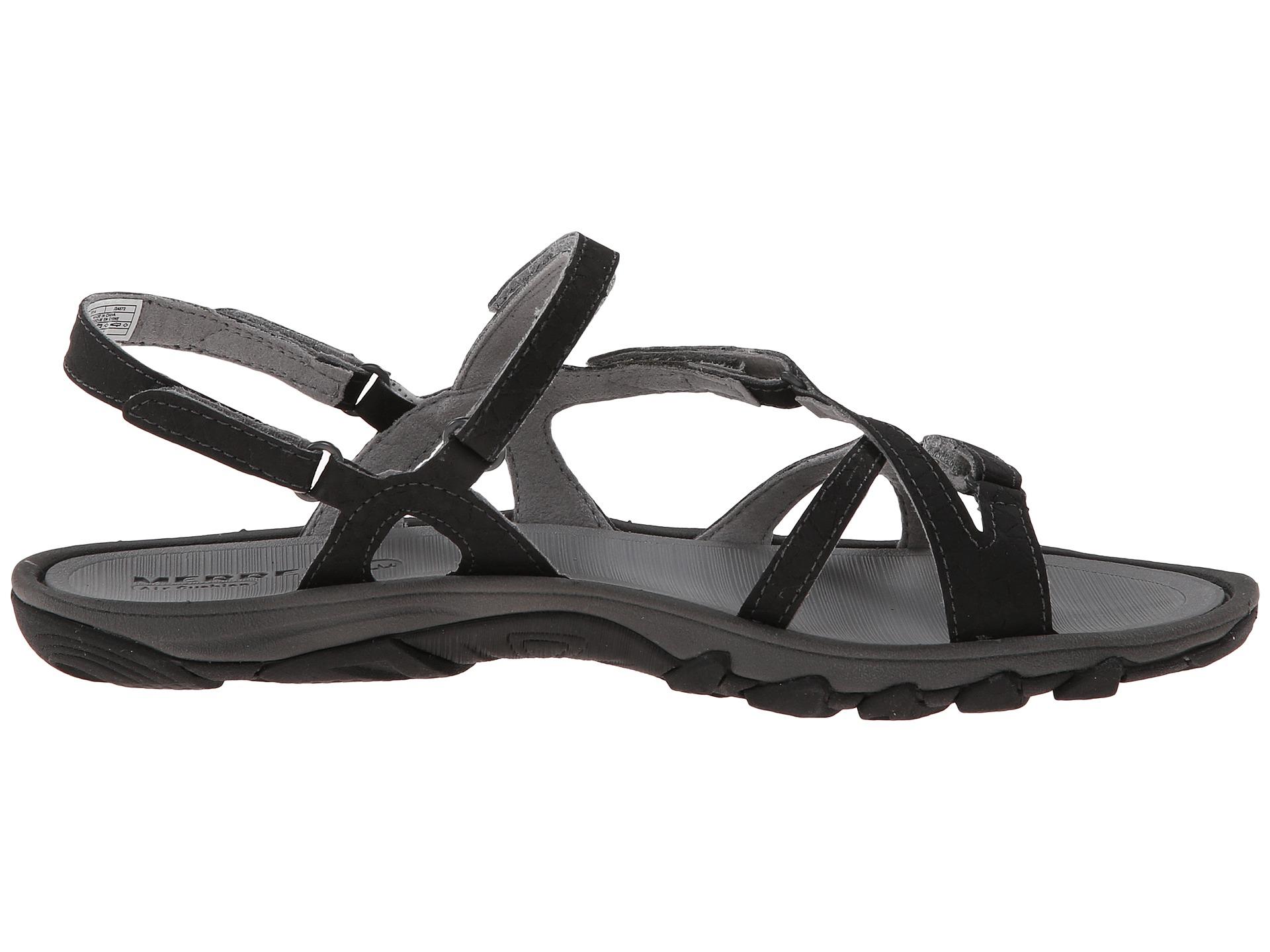 Men Merrell Shoes Images For Sale