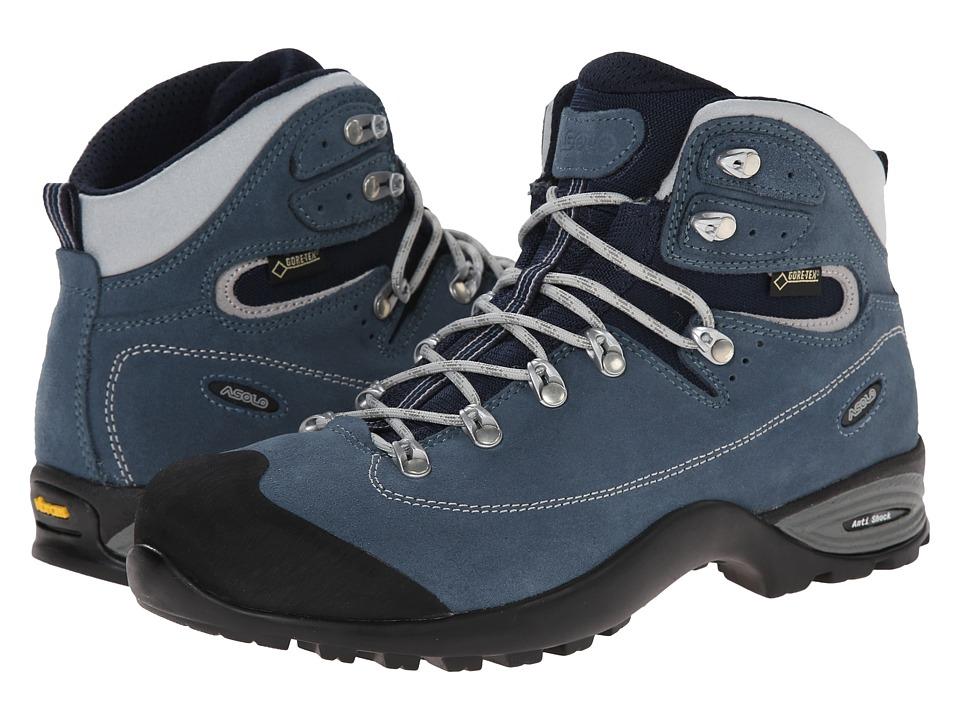 Asolo - Tacoma GV (Jeans) Women
