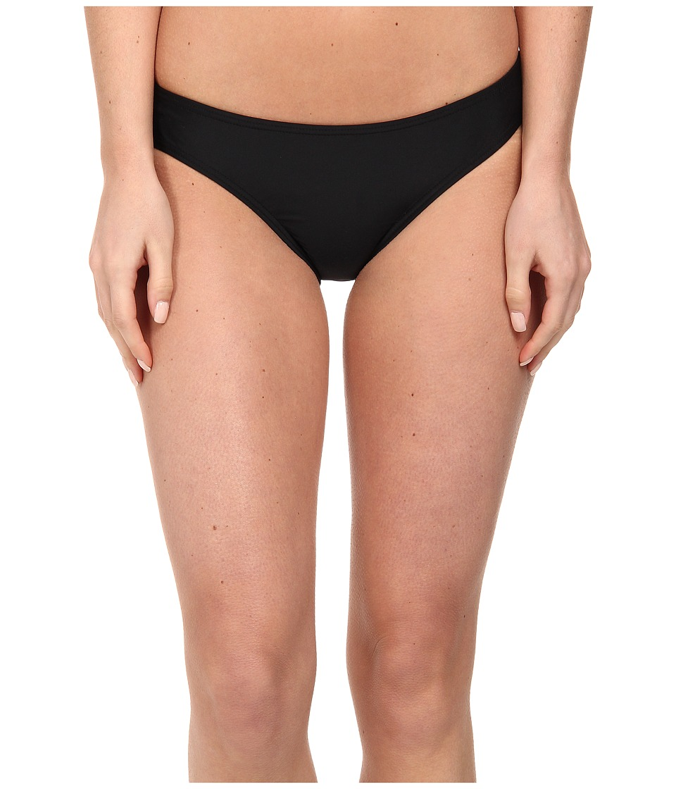 Prana Lani Bottom (Black)