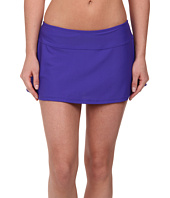 Prana - Sakti Swim Skirt