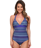 Prana - Lahari One Piece