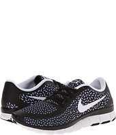 Nike Free 5.0 V4 Women Running Shoe