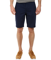 Under Armour - UA Performance Chino Short