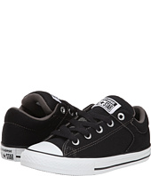 Converse Kids - Chuck Taylor® All Star® High Street Slip (Little Kid/Big Kid)