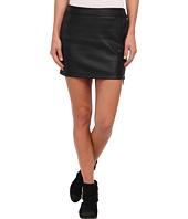 Fox - Supermoto Skirt