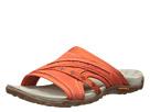 Merrell Terran Slide