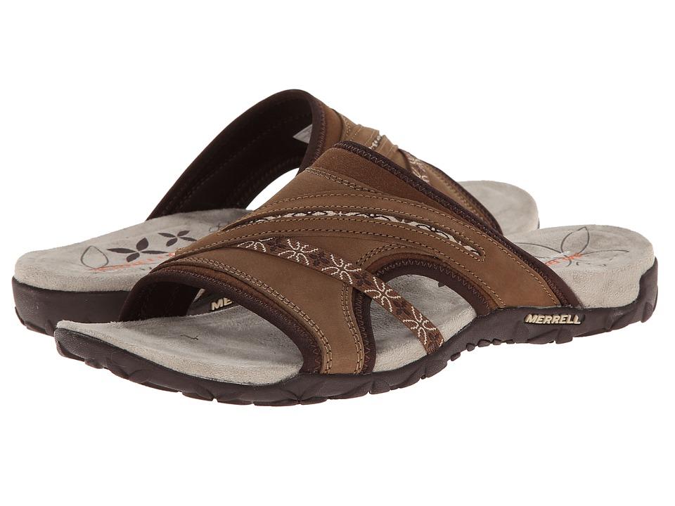 merrell sandals womens zappos walking sandals