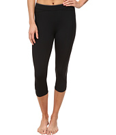 Arc'teryx - Cita 3/4 Tight