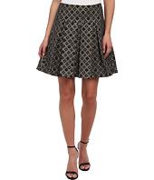 Nanette Lepore - Magician Skirt