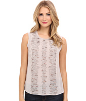 Nanette Lepore - Entertainer Tank Top