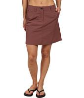 Arc'teryx - Kenna Skirt