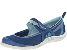 Merrell Enlighten Eluma Breeze