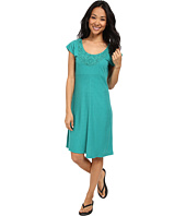 Aventura Clothing - Nori Dress