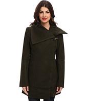 Sam Edelman - Clip Coat