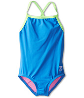 TYR - Solid Mini Diamondfit (Little Kids/Big Kids)