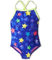 TYR - Star Bright Mini Diamondfit (Little Kids/Big Kids)