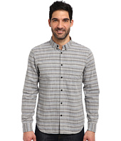 Levi's® Made & Crafted - One Pocket Shirt