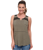 Aventura Clothing - Dorian Tank Top