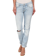 Mavi Jeans - Emma Slim Boyfriend in Light R-Vintage