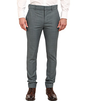 Mr.Turk - Clyde Trouser