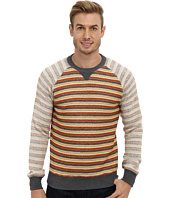 Mr.Turk - Reynold Sweatshirt