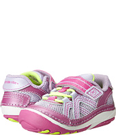 Stride Rite - SRT SM Bristol (Infant/Toddler)