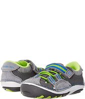 Stride Rite - SRT SM Elijah (Infant/Toddler)