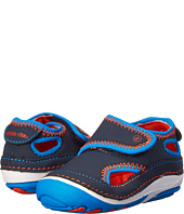 Stride Rite - SRT SM Crash (Infant/Toddler)
