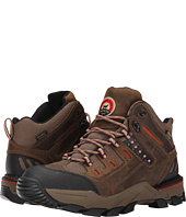 Irish Setter - WP Hiker 83405