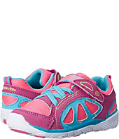 Stride Rite - SRT Vista (Toddler)