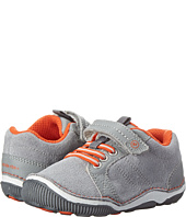 Stride Rite - SRT Daniel (Toddler)