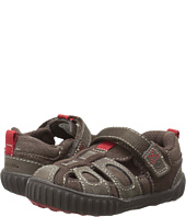 Stride Rite - SRT Churchill (Toddler)