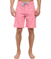 Vineyard Vines - Solid Stretch Board Short