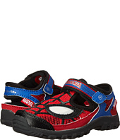 Stride Rite - Spider-Man Webbed Wonder (Toddler)